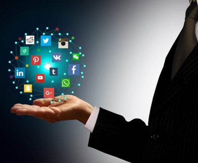 Business social media mistakes
